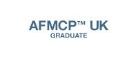 Logo AFMCP