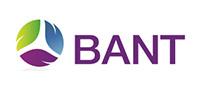 Logo Bant
