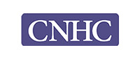 Logo CNHC