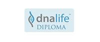 DNA Life Logo