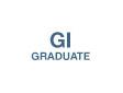 Logo GI Graduate