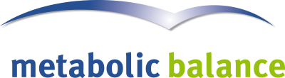 Logo Metabolic Balance